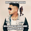 Drake - Hold On Were Going Home (Panic City Remix)