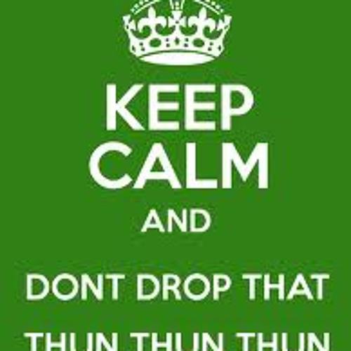 Don't Drop That (Dj Big O Remix)@THEREALDJBIGO