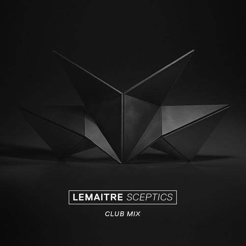 Sceptics (Club Mix)