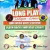 Festa Long Play Independen-Dance