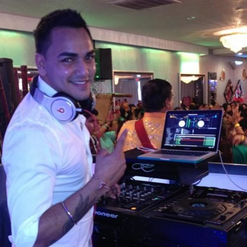 Gypsy - Babbu Maan - DJ Mint Remix