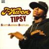 J Kwon - Tipsy (Scott Andrew Bootleg)
