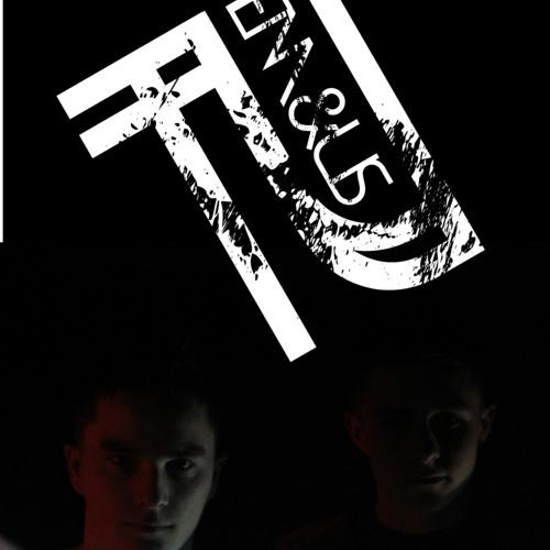 Them & Us - Feel Alive ft Graham Brown [Radio 1 Rip]