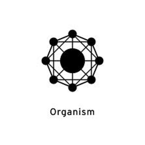 Organism - Destyn