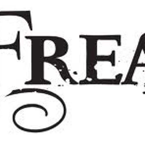 Freak - Destyn