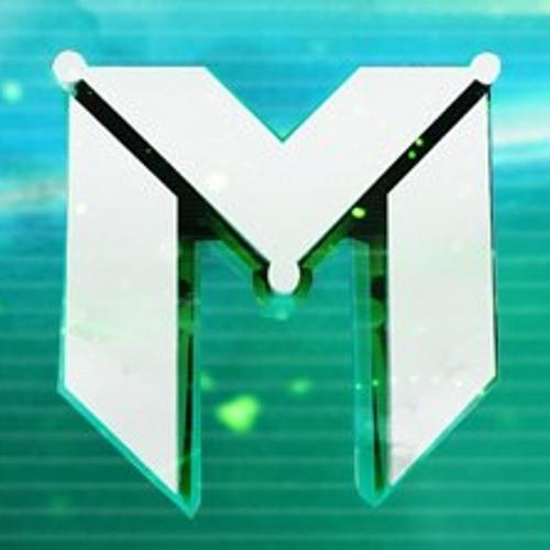 MitiS - Movements Feat. MaHi (Original Mix) *Free Download*