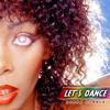 Let's Dance -- Donna Summer