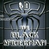 D-zaya's The Black Spiderman Show Episode 7