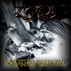 Zora - Mass-sacred nation mp3