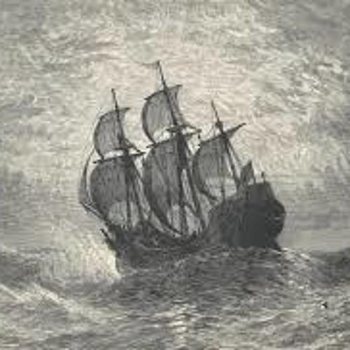 Chedd Throwback Vs Borgore Sail(Dustin C Mashup)