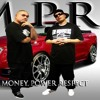 Dopehouse Money Ft.spm, Baby Bash