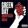 Whatsername- Green Day