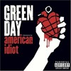 Whatsername- Green Day