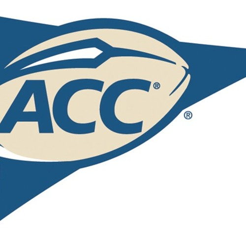 Z89 CIAW Extra: The 2013 All-ACC Name Team