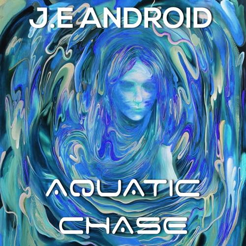 Aquatic Chase