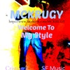 Mckrugy - Welcome To Mi Mundo [[2013]]