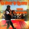 Yasua - La Music Te Calienta(FR_MUSIC)