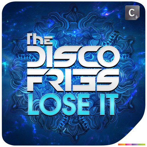 Disco Fries - Lose It *PREVIEW*