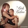 MJay - Encore (Girls Galore)