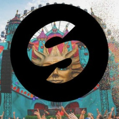 Dimitri Vegas & Like Mike vs Sander Van Doorn vs Pendulum - Project T (Yehia Tomorrowland Intro Mix)