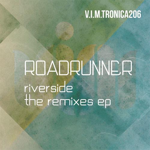 Roadrunner - Stretto's Road (Triames Remix)