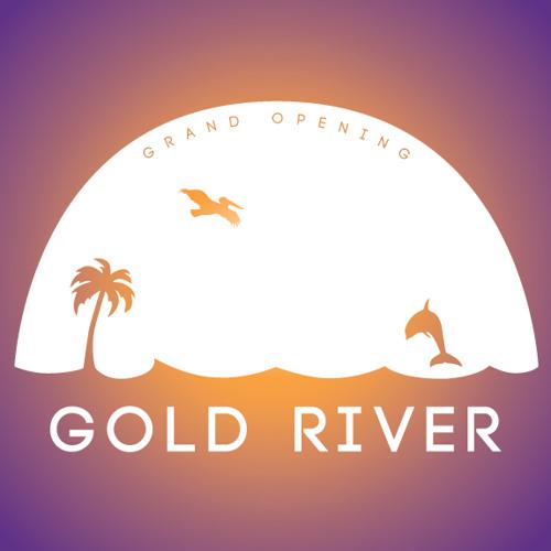 AAWE - Krueger *DL @ WWW.GOLDRIVERSHOW.COM*