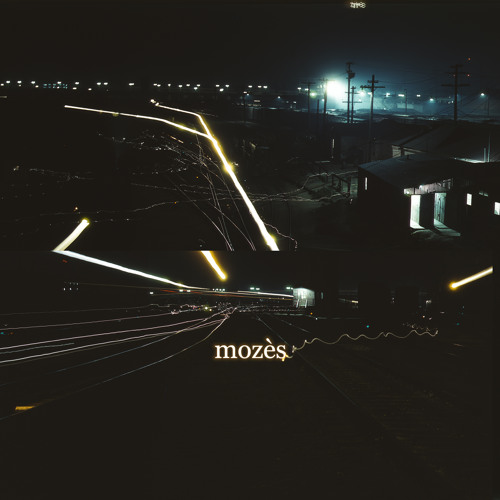 """""""Airplane"""" by Mozès; Now available on mozs.bandcamp.com"""