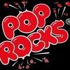 Pop Rocks & Soda