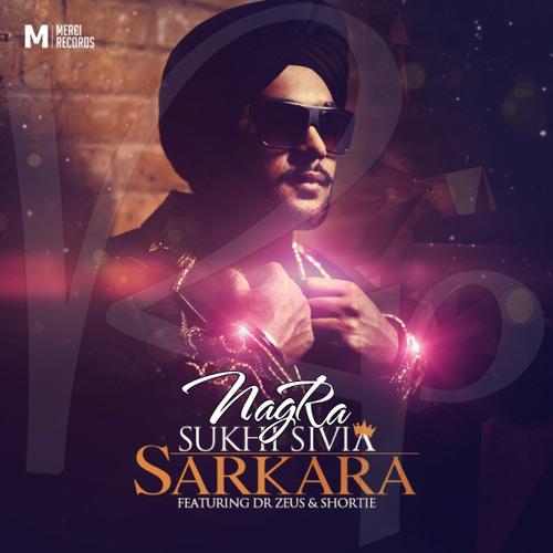 Sukhi Sivia - Sarkara Ft.Dr.Zeus & Shortie [iTunes Rip]