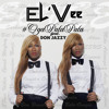 Download Elvee ft Don Jazzy -Oga Pata Pata (Prod. SARZ) || Tracks of the week Mp3