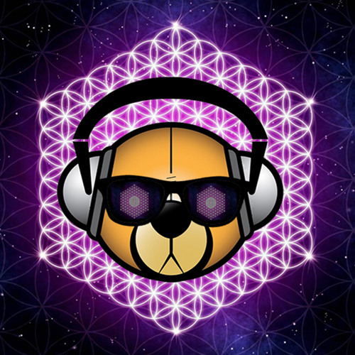 ESTE ES EL RITMO PART 2 (DJ DREAMER ORIGINAL)