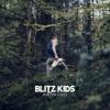 Download Blitz Kids - Desert Storm Mp3
