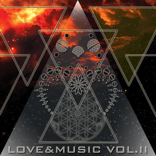 LOVE&MUSIC II