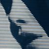 Bibi Flash - Histoire D'un Soir (Hotaru Edit)