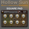 SquarePad - Demo
