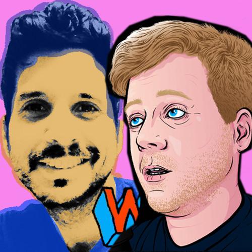 Episode 19 - Doug Lussenhop (DJ Douggpound)