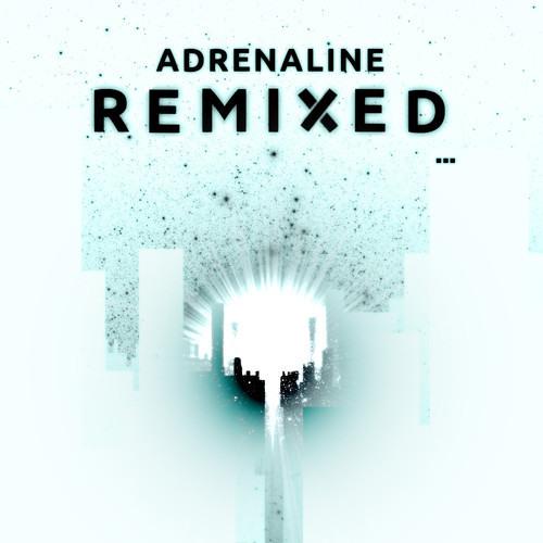 Yann Dulché - Adrenaline (Teen Daze Remix)