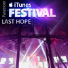 Paramore - Last Hope (Live at iTunes Festival)