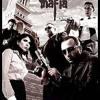 Download mafia sound track  -موسيقى فيلم مافيا عمر خيرت Mp3