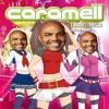 CaramellJammen (Quad City DJs vs Caramell)