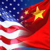 Can the US & China work together in Africa?