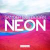 Sander Van Doorn - Neon (Monmon Brothers Remix) Radio Edit