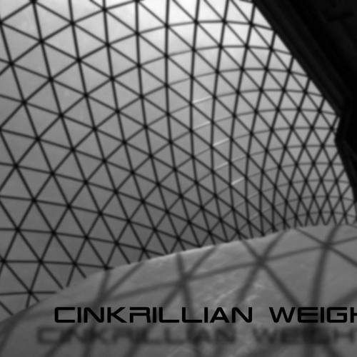 Cinkrillian Weight --- live hardware set @ sub-culture II - 8/30/13