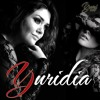 Yuridia   Ya Te Olvide Karaoke Portada del disco