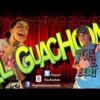 Fiestero Hasta Que Me Muera- El Guachon- Dj Matt Ft Dj Macce