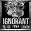 Tyke- Trust Ft. E-Dub(IGNORVNT LEAK)