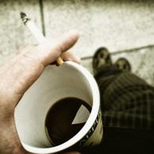 Coffe and Cigarretes