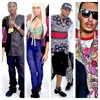 I B On That (Feat Nicki Minaj, Fabolous French Montana)