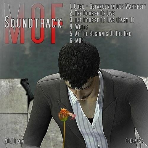 MOF (Soundtrack/Score)