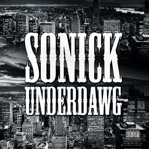 UnderDawg(promo)